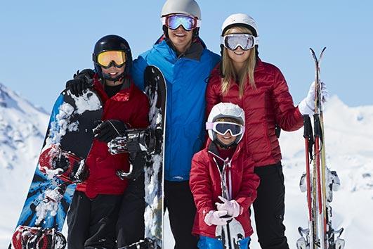 winter-activities-sun-peaks