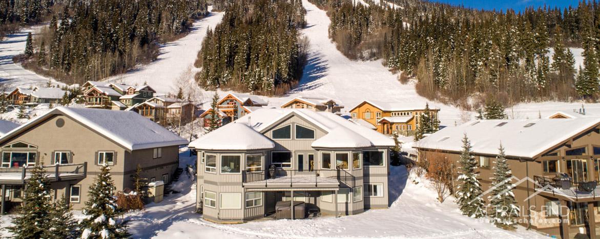 rental-house-in-sun-peaks-9